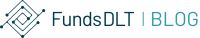FundsDLT Blog logo